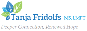 Tanja Fridolfs